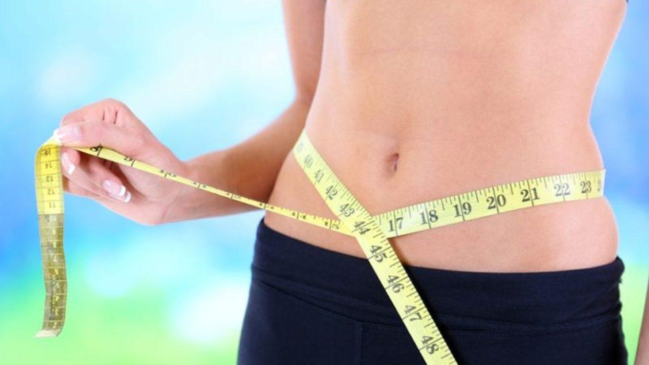 Descopera dieta pentru varsta de 50 de ani si doboara miturile