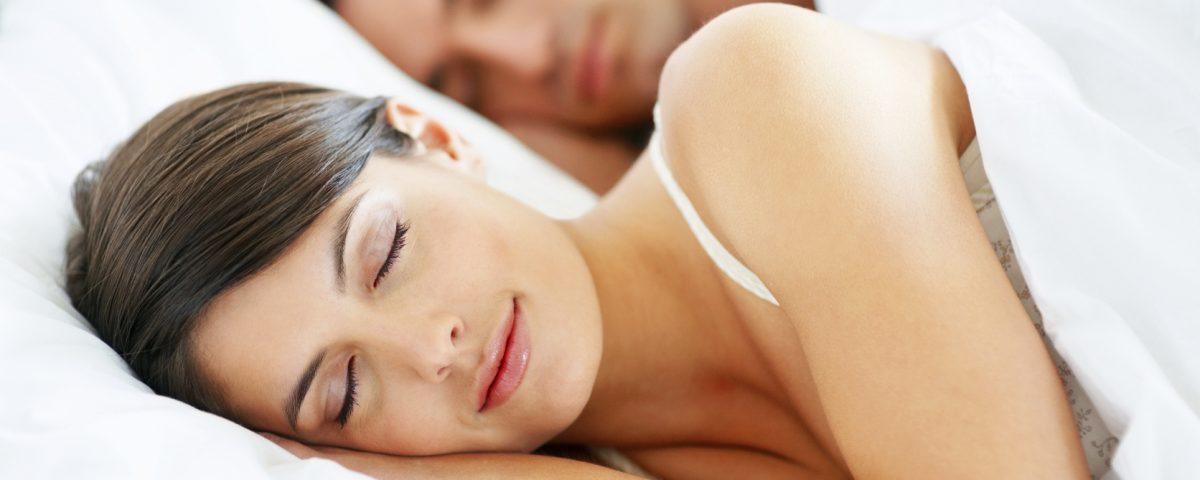 pierderea de grăsime somn)