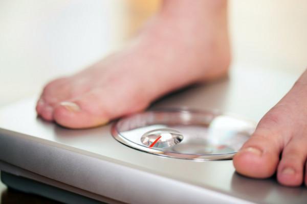 L tiroxina ajuta la pierderea in greutate