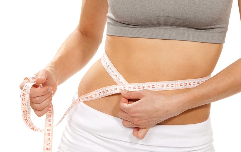 soza pierdere in greutate louisiana