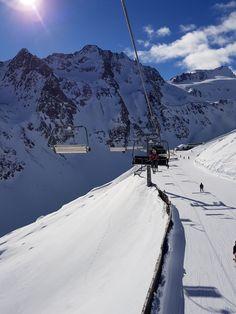 cum a slăbit kool rock ski)