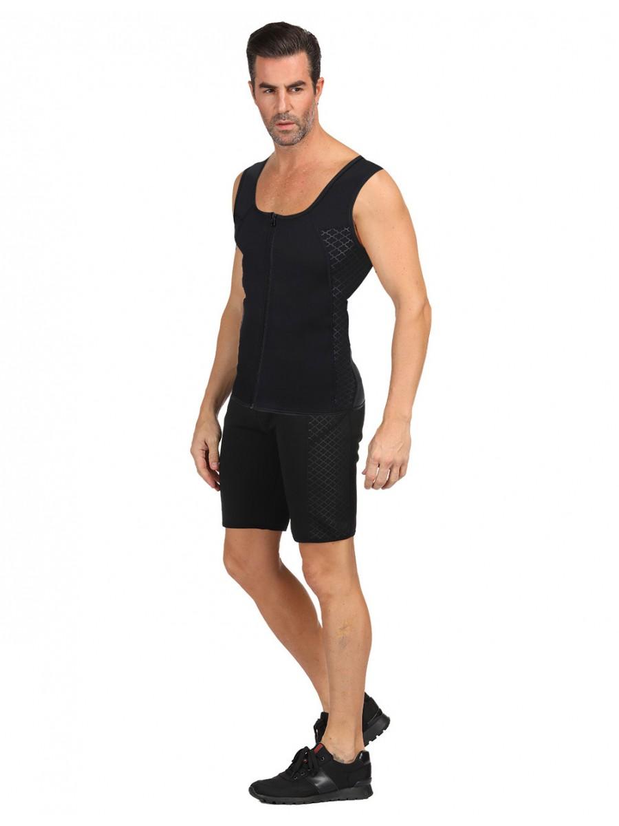 îmbrăcăminte de slăbire a corpului