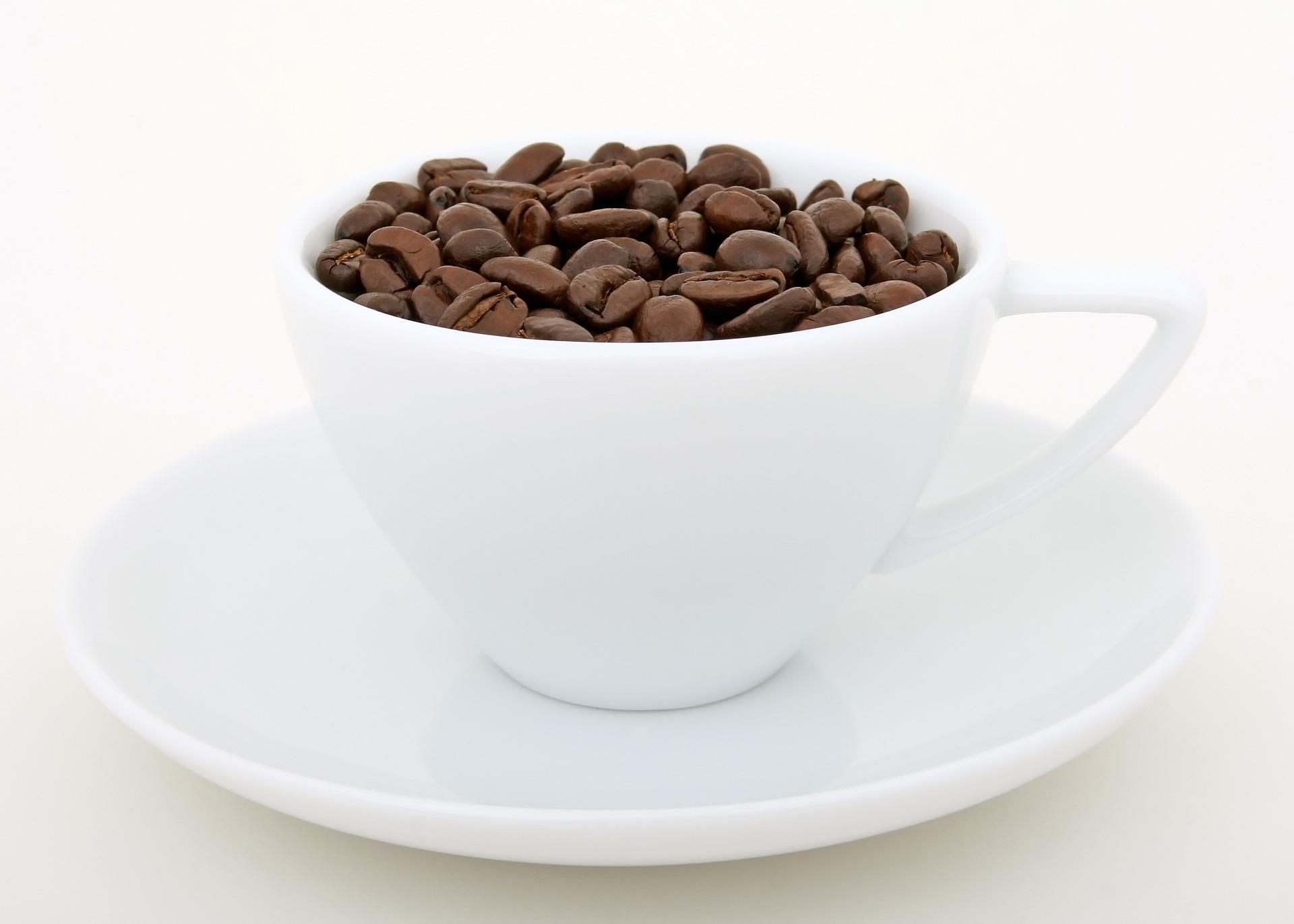 cafea ideală pentru slăbire)