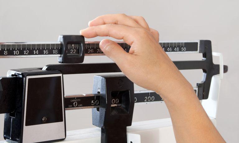 Pierderea grăsimii corporale te va ajuta să te simți mai bine