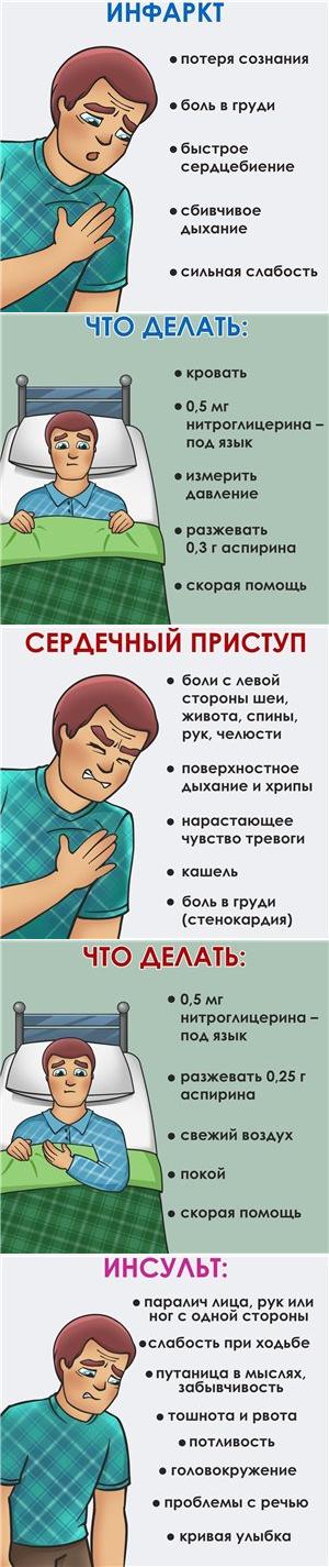 slăbește nu curbe)