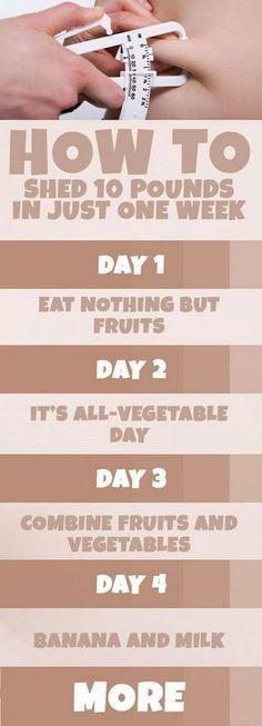 cele mai bune sfaturi pentru pierderea în greutate pentru mirese