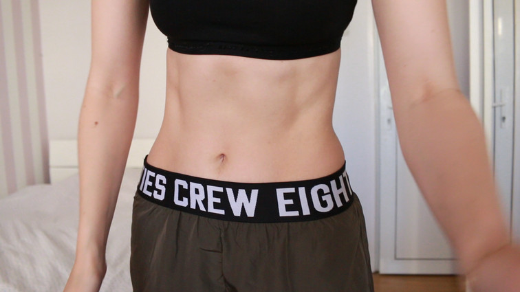 mi-ar plăcea să slăbesc scădere în greutate cu questran