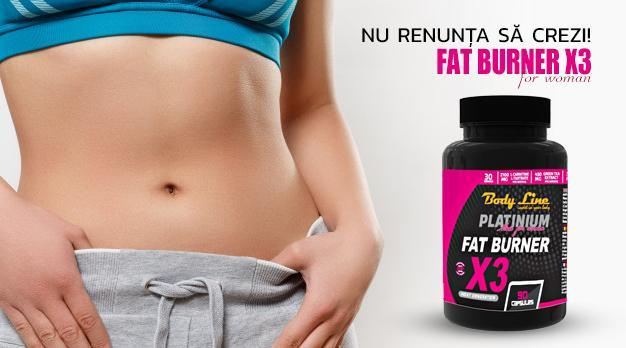 consumatorul raportează cele mai bune aplicații pentru pierderea în greutate 50 pierdere în greutate