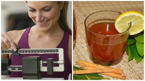 Roz somon, calorii și proprietăți dietetice