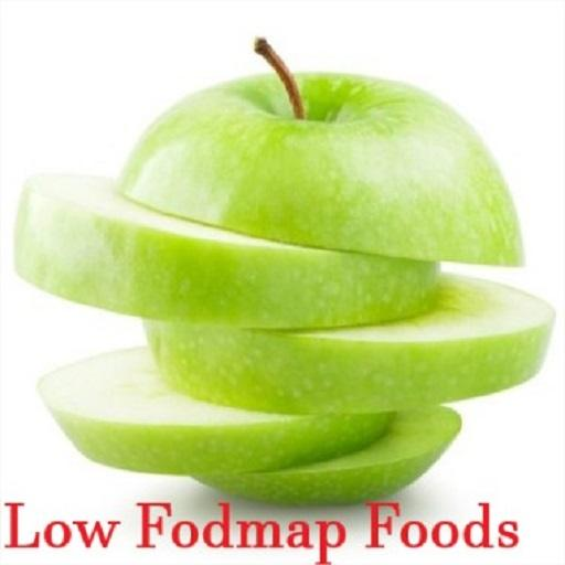 fodmap scăzut pentru a pierde în greutate)