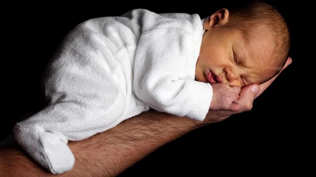Greutatea in sarcina: 5 sfaturi pentru o crestere in greutate sanatoasa