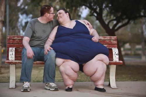 om gras cum să slăbească