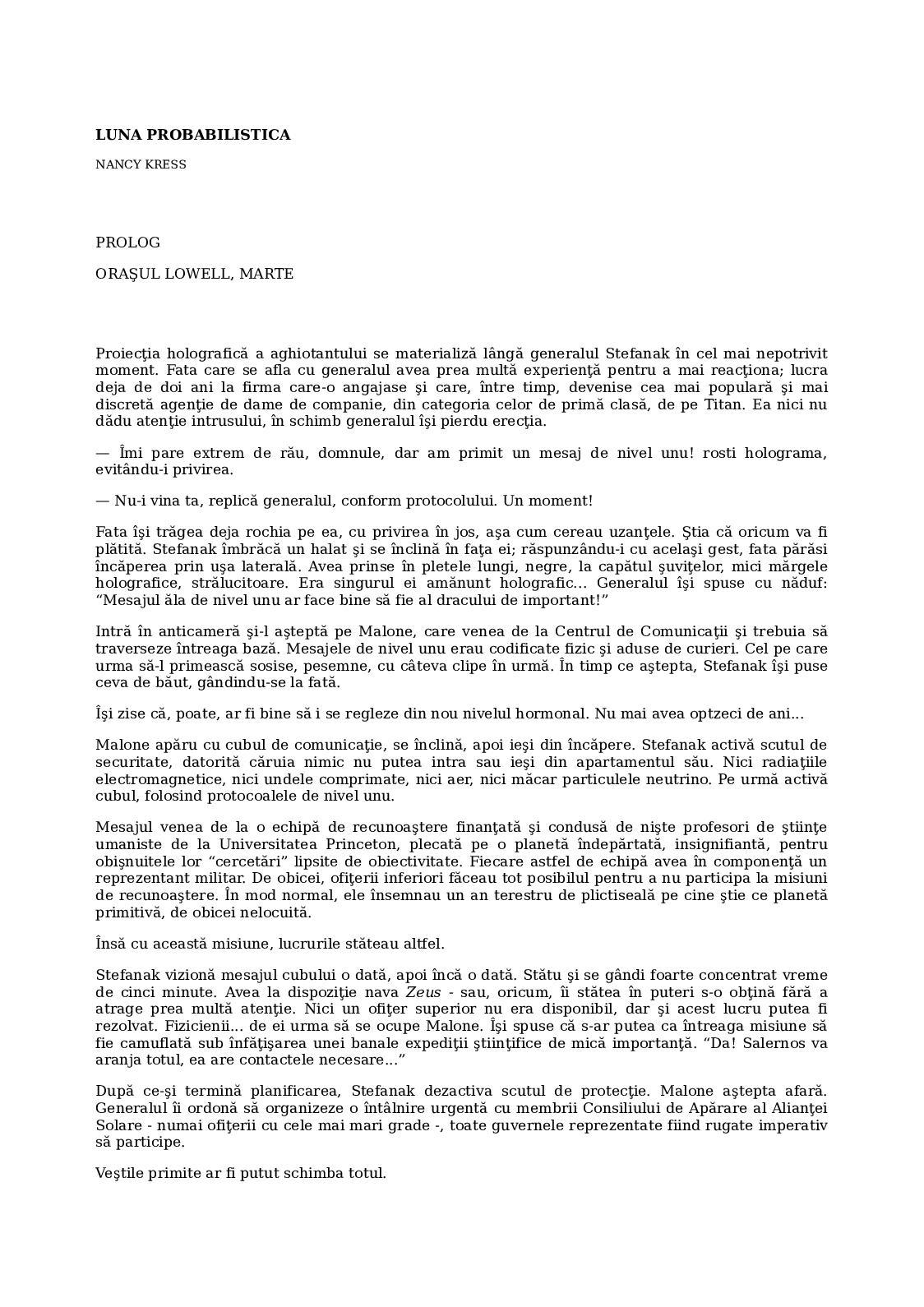 (PDF) Studiul China Cel mai complet studiu asupra nutritiei | Ionescu Cristian - sudstil.ro