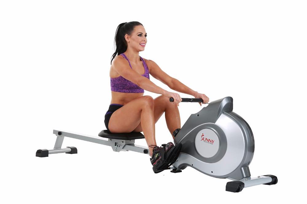Pierderea în greutate wichita cade slăbește cu metabolismul lent