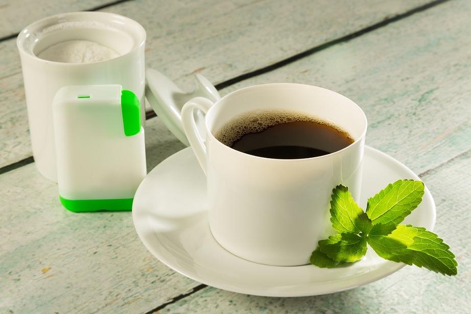 ma poate ajuta cafeaua sa slabesc de ce nu-mi poate arde corpul?