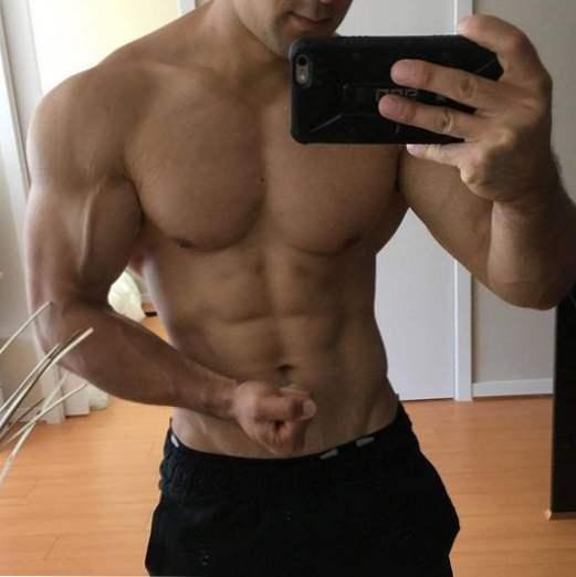 3 pierderi de grăsime corporală în 6 săptămâni