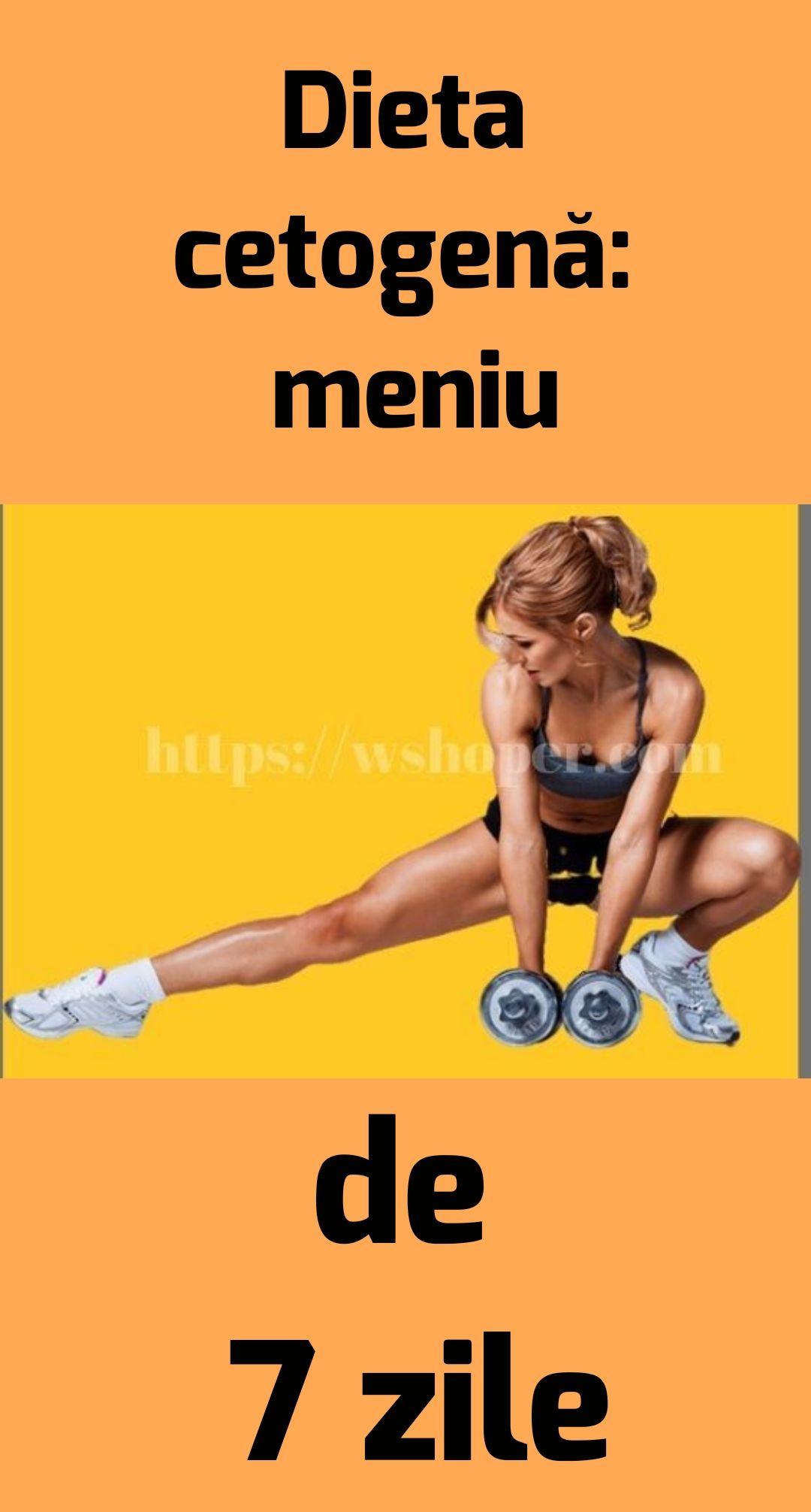 restaurante pentru pierderea in greutate