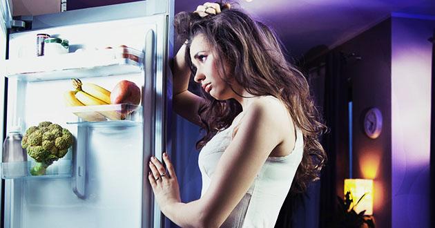 pierde in greutate mananca seara)