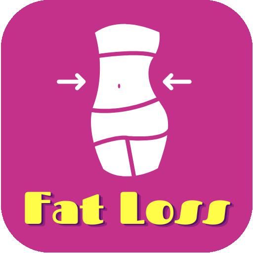 Top 10 Fat burners pentru femei în , La ce te ajuta arzatoarele de grasimi?