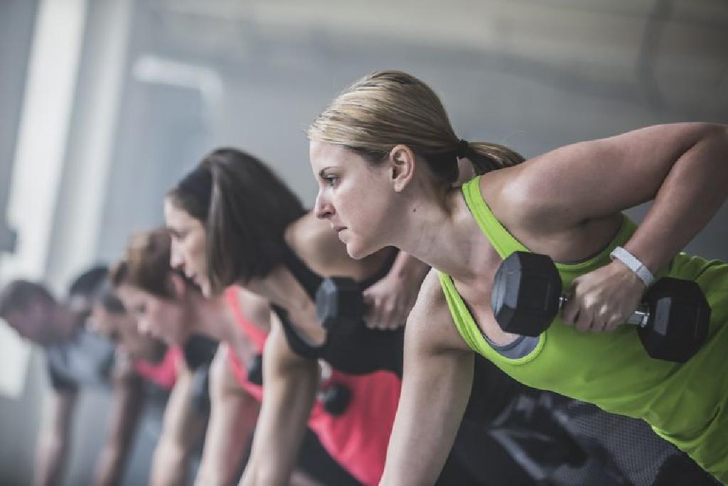 Pierderea în greutate pierde forța cum să slăbești pe aripiprazol