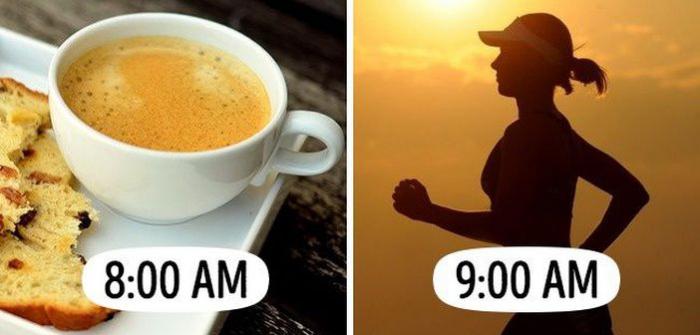 4 greșeli legate de cafeaua ta care te împiedică să slăbești