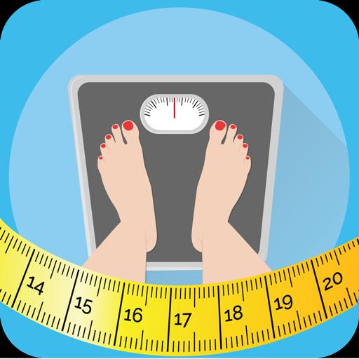 pierderea mea în greutate ideală)