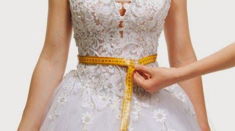 sfaturi pentru pierderea în greutate pentru mirese)