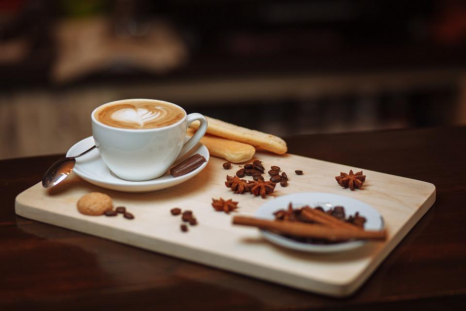 cafea ideală pentru slăbire