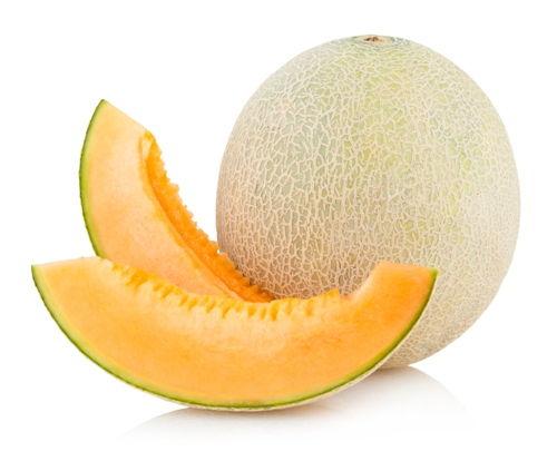 pepene galben ajuta la pierderea in greutate nu vei pierde niciodată în greutate
