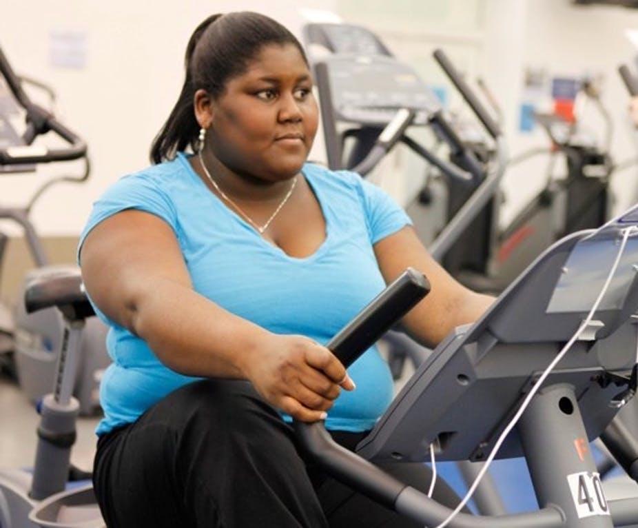 Vă pot ajuta cigurile la pierderea în greutate