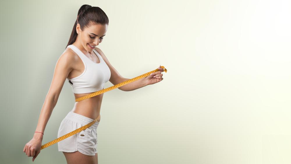 3 diete GARANTATE. Care sunt regimurile alimentare care chiar te vor ajuta să slăbești?