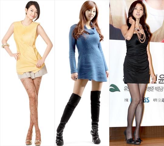 Shin min ah pierdere în greutate