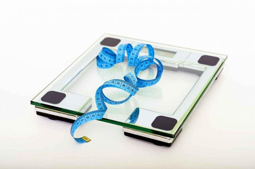 Cum să piardă în greutate cu greutate mică