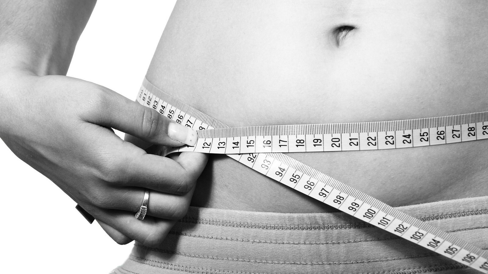 negrul gras pierde in greutate)