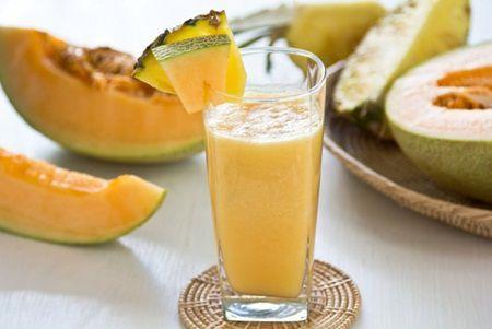 pepene galben ajuta la pierderea in greutate căldura te face să pierzi grăsime