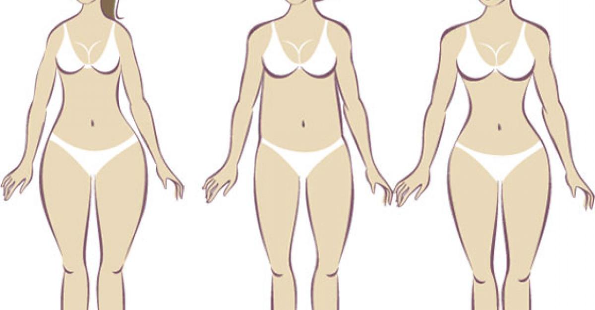 pierdere în greutate sxl scăderea în greutate a sugarului în prima săptămână