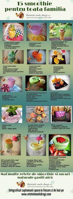 8 Best Dietaaaa images   slăbește, diete, diete sănătoase