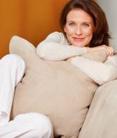 menopauza și incapacitatea de a pierde în greutate)