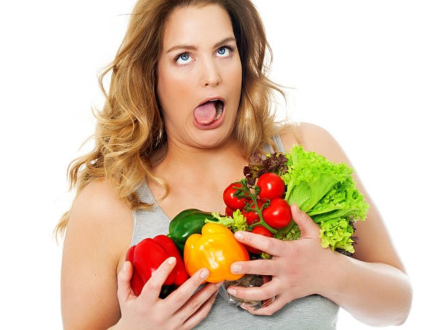 puteți pierde în greutate cântând mult