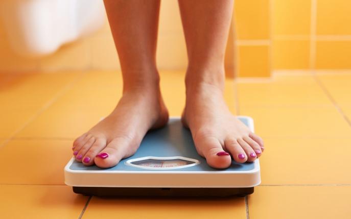avantaje pentru sănătate ale pierderii în greutate