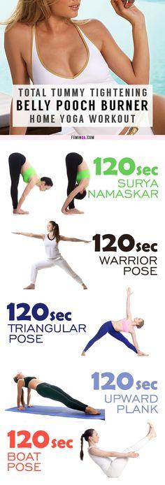beneficiile scăderii în greutate surya namaskar)