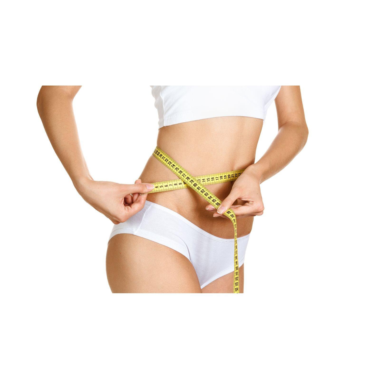 pierdere în greutate corporală