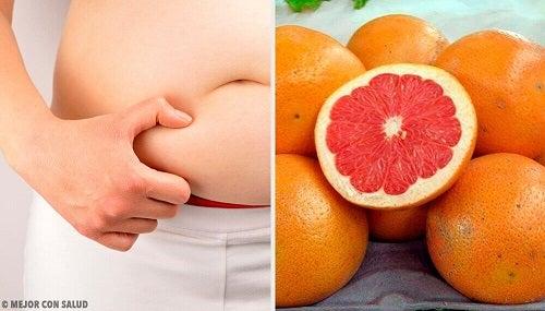 metabolizatorul de grăsimi pierde în greutate efectele secundare naturale