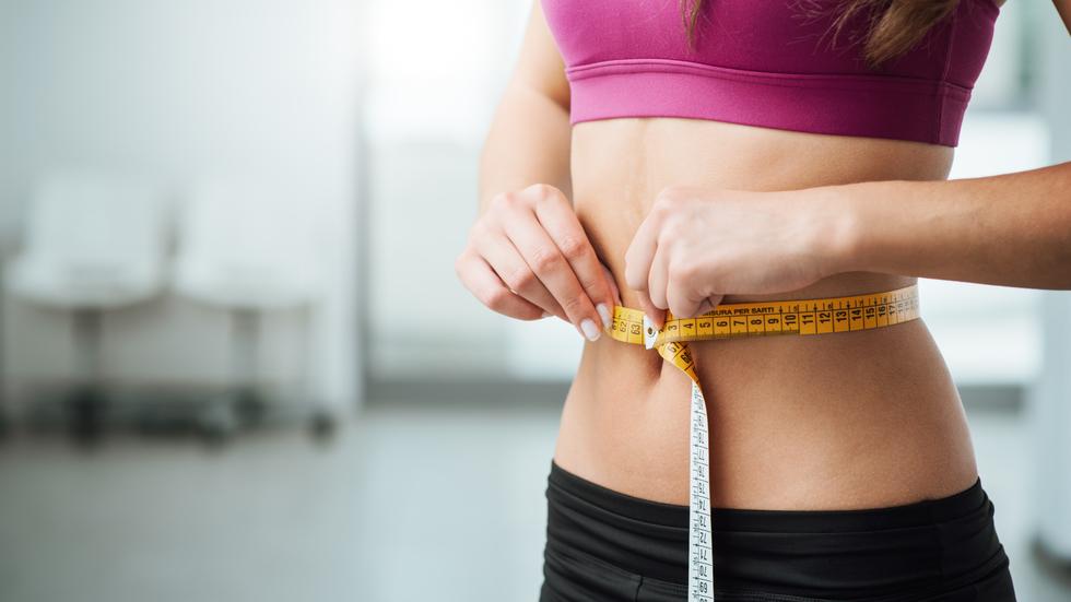 Dieta DASH – cum poţi slăbi în doar 2 săptămâni