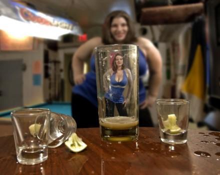 Beneficii surprinzatoare pe care nu stiai ca le are tequila • Buna Ziua Iasi • sudstil.ro