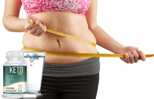Pierdere în greutate - categoria Myvitamins