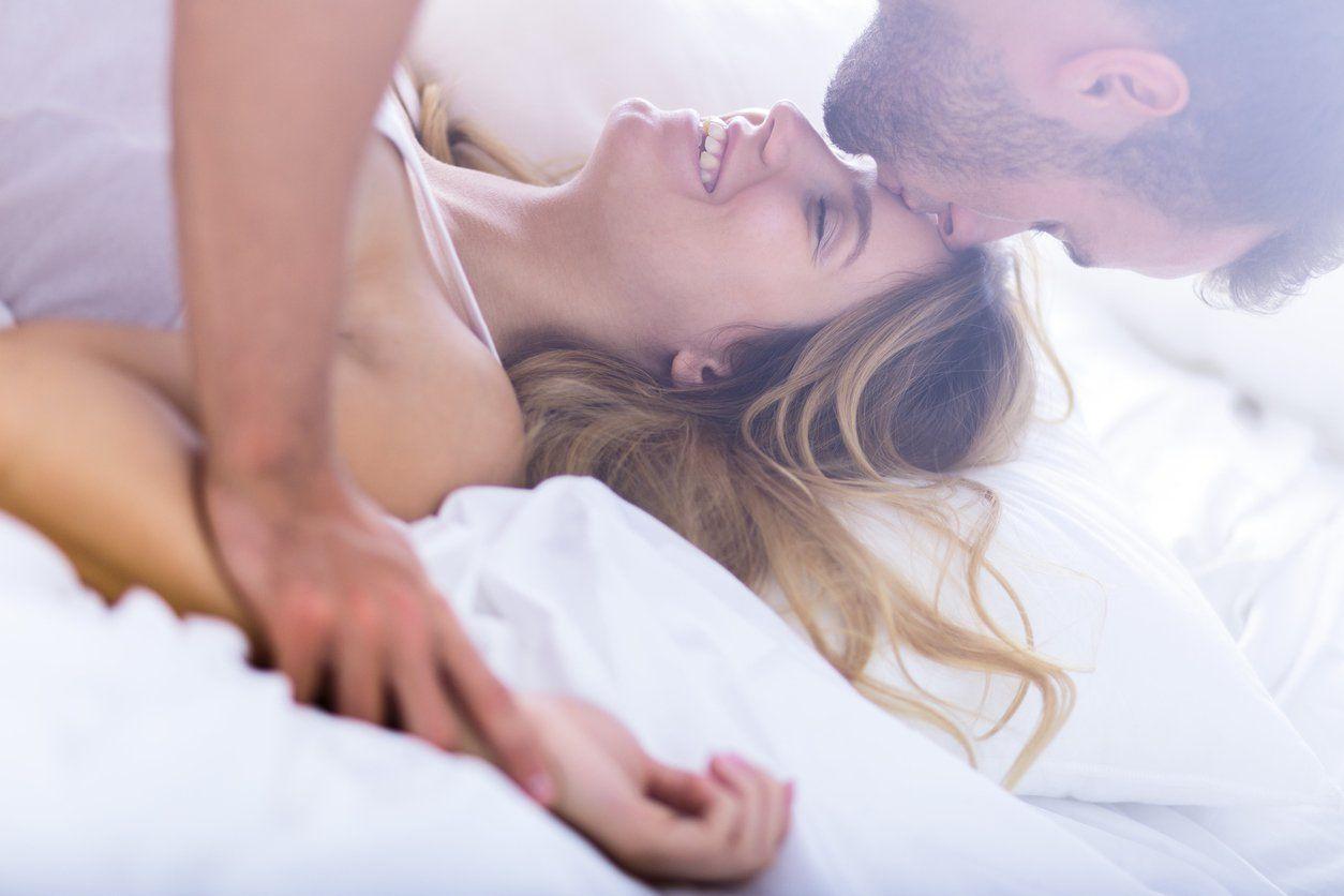 slăbește în cuplu