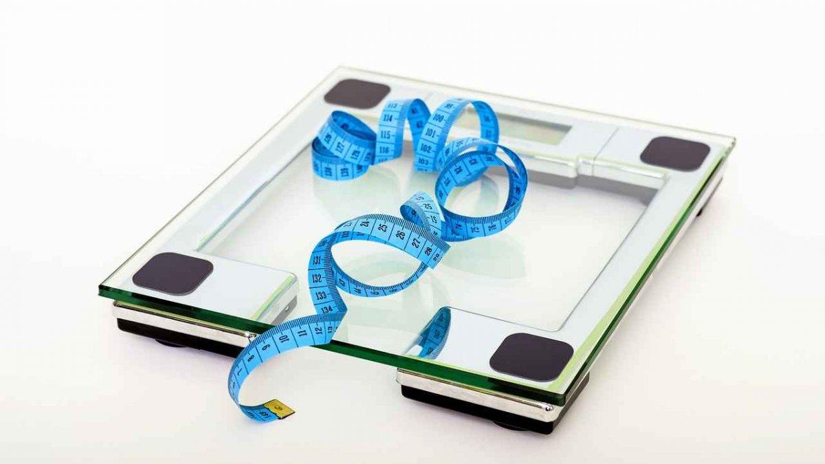 scădere în greutate în 7 săptămâni