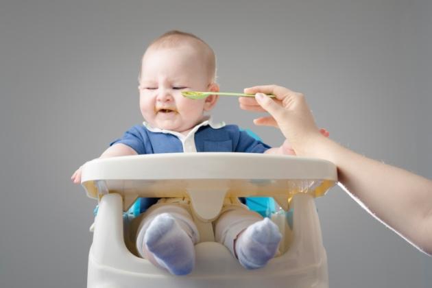 cum copilul pierde în greutate)