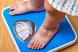 De ce trebuie înlocuită pierderea în greutate cu pierderea de grăsime